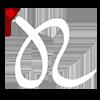 Logo Jürgen Redelius