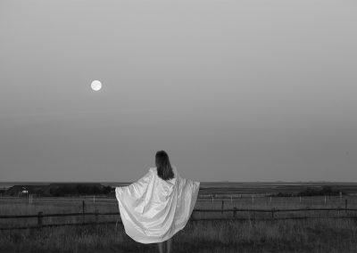 Mond Süchtig